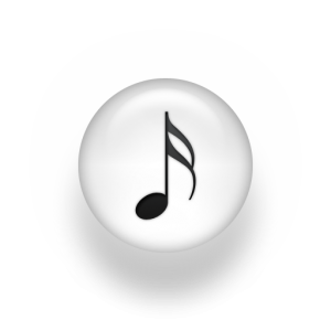 000053-black-white-pearl-icon-media-music-sixteenth-note