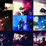 collage1q